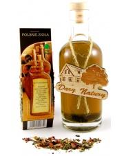 Zaprawka do alkoholu Gorzka żołądkowa