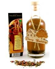 Zaprawka do alkoholu Trojanka litewska