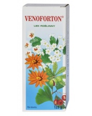 Venoforton