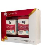 Zestaw kosmetyków AA Novaskin 50+