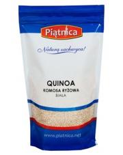 Komosa ryżowa (Quinoa) biała
