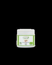 Bio Ashwagandha - mielona organiczna