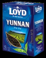 Loyd Herbata Yunnan