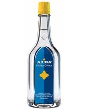 Alpa francówka