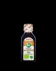 Bio olej arganowy