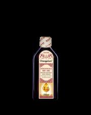 Olej OmegaLen równowaga omega3:omega:6
