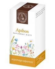 Apibon - wspomaga odporność