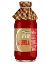 Syrop Acerola