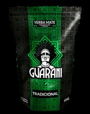Yerba mate Guarani Tradicional Elaborada