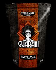 Yerba mate Guarani Katuava