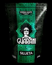 Yerba mate Guarani Silueta