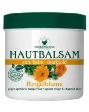 Hautbalsam - Balsam z wyciągiem z nagietka