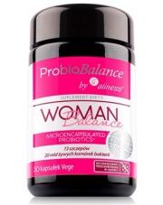 Probiotyk ProbioBalance - Women Balance