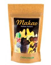 Makao - kakao instant z ksylitolem