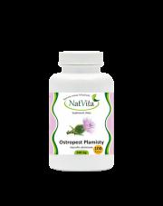 Ostropest plamisty 530 mg