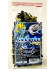 Herbata niebieska - Clitoria ternatea