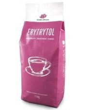 Erytrytol (erytrol)