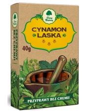 Cynamon laska