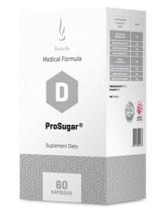 ProSugar®