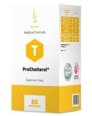 ProCholterol®