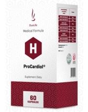 ProCardiol®