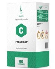 ProSelect®