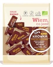 Super Krówka Kakao