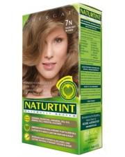 Farba do włosów 7N Hazelnut Blonde