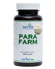 Para Farm