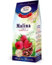 Herbatka owocowa z Maliną