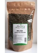 Melisa liść