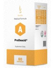 ProDeacid®
