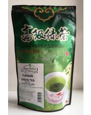 Yunnan Green Tea - herbata zielona