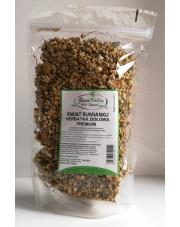 Kwiat rumianku - herbatka ziołowa Premium