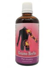Reumo Herbs