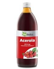 Acerola sok