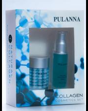 Zestaw Pulanna Collagen