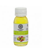 Naturalny olejek z opuncji figowej