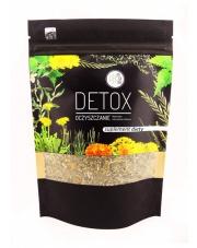 DETOX - Oczyszczanie