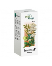 Enterosol