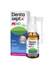 Dentosept A Mini