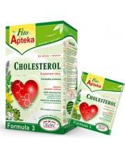 Fito Apteka Cholesterol