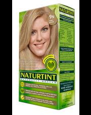 Farba do włosów 9N Miodowy blond