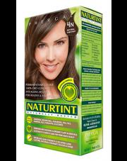 Farba do włosów 4N Naturalny kasztan