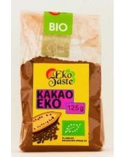 Kakao eko