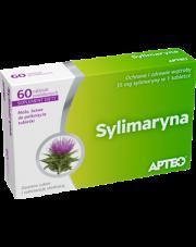 Sylimaryna