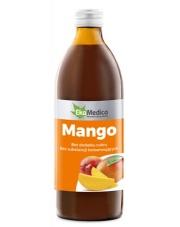 Mango sok