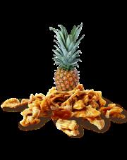Ananas suszony