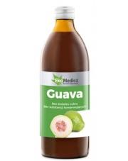 Guava sok