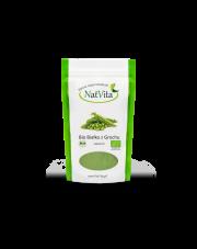 Bio Białko z Grochu organiczne